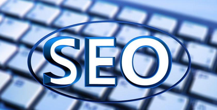 SEO image GetActiveOrlando.com